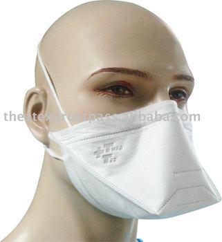 maschera n95