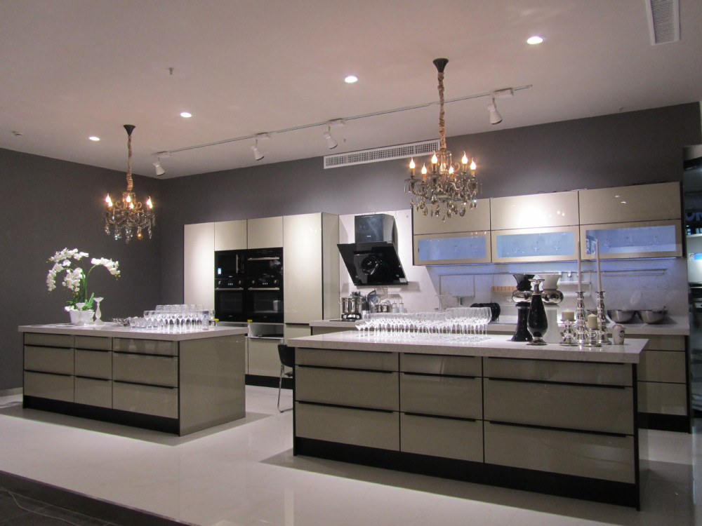 2015 High Quality European Style Modern Kitchen Designs For Sale ...