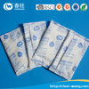 Made in China Super Dry Calcium Chloride Flake Packaged Desiccant