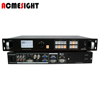 RGBSKY professional DVP703 Seamless led video wall controller
