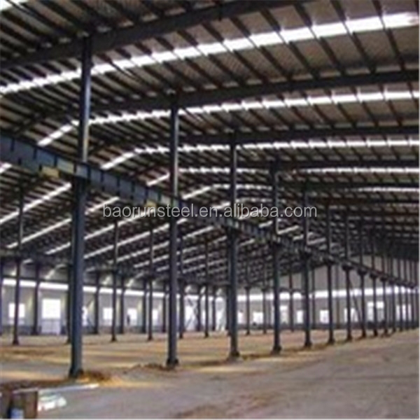 Warehouse Heavy Duty Pallet Beam Support Rack,Storage Large Capacity Shelving