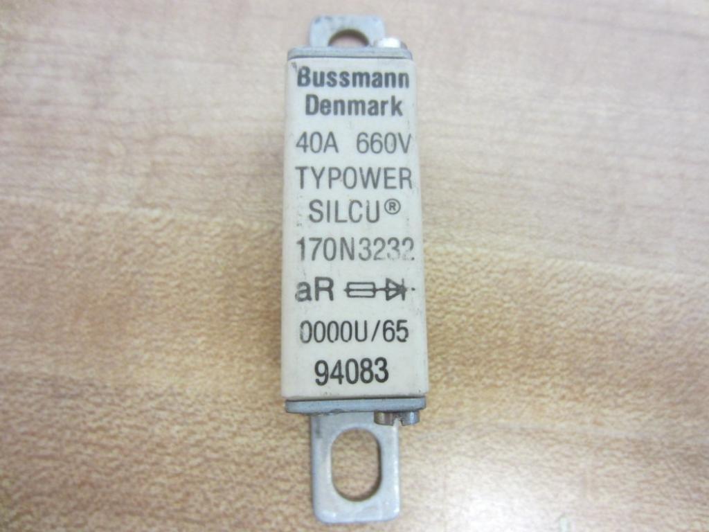 Slow Blow Micro Female - 15 Amp 20 Amp 25 Amp 30 Amp 40Amp MAXI Fuse FMM