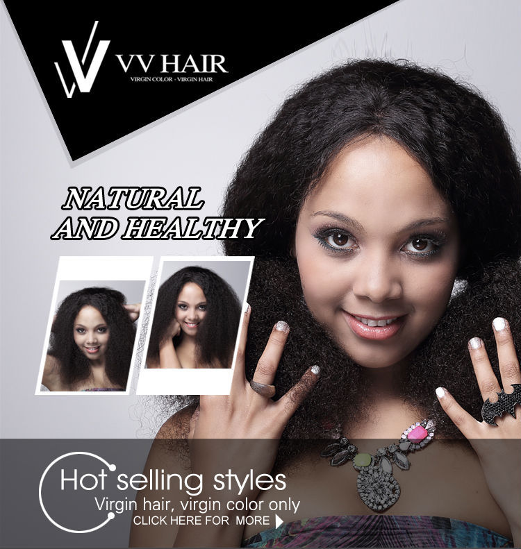 2014 natural color remy unprocessed sew in human hair extensions 2014 natural color remy unprocessed sew in human hair extensions 5a grade virgin malaysian hair wholesale pmusecretfo Gallery