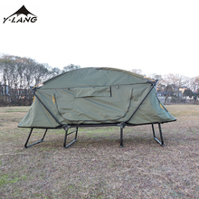(High) 저 (품질 와 Unique Design Camping Tent Cot, <span class=keywords><strong>캠핑</strong></span> 자 <span class=keywords><strong>텐트</strong></span> 와 침대