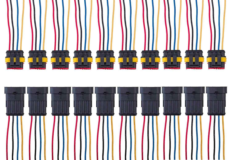 appliance wire connectors, wire rod connectors, wire lug connectors, wire tubing connectors, wire strain relief connectors, wire splice connectors, wire blade connectors, wire plug wireless, wire connectors product, wire post connectors, romex wire connectors, industrial wire connectors, wire clip connectors, wire plug covers, wire port connectors, wire connector types, best wire connectors, easy wire connectors, wire cage connectors, wire lock connectors, on 3 wire connector plug