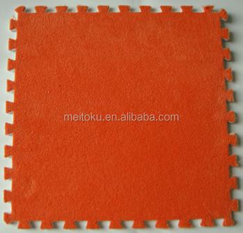 Nantong Meitoku( Mingde) Bed Valpreventie/babyspeelplein Tapijt/mini ...