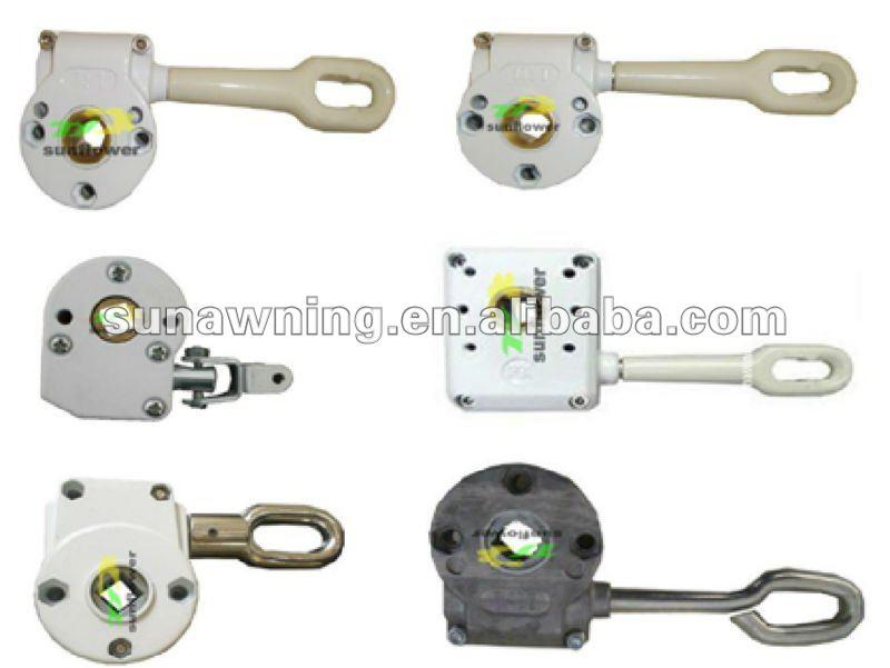Retractable Awning Gear Box   Buy Retractable Awning Gear Box,Warm Gear  Box,Hand Gear Box Product On Alibaba.com