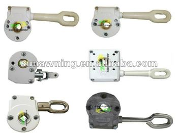 Retractable Awning Gear Box Buy Retractable Awning Gear