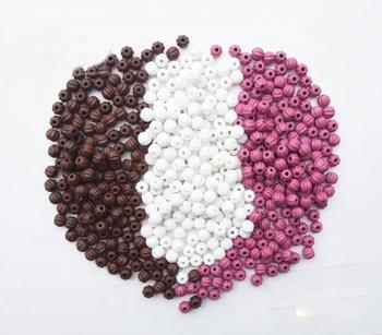 Far Infrared Ceramic Ball,Germanium Ball,Bio Ceramic Ball
