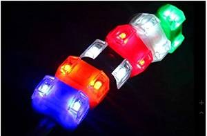 Christmas Sale 2015 Led Bicycle Flog Safety Rear Light Multi Function Led Bike Bicycle Accessories New Arrival Original Brand Hot Sale