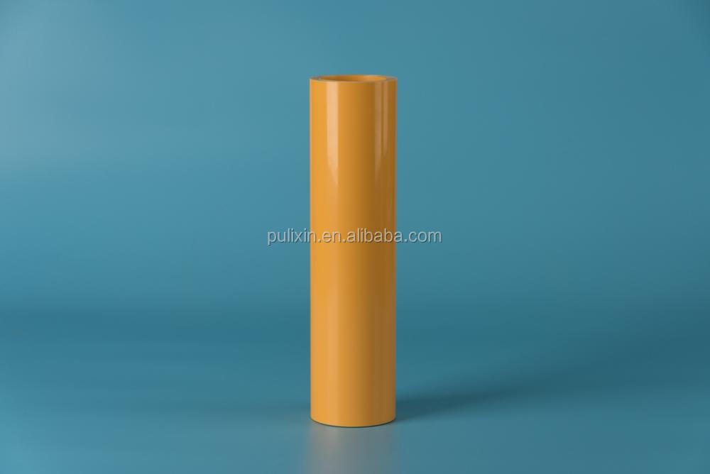 2mm thick hdpe plastic sheet roll