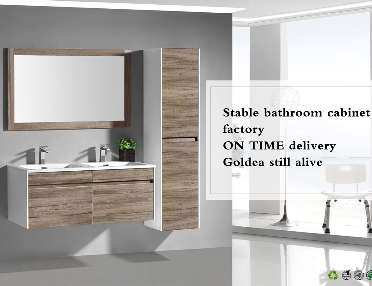 nickel class sel sink style sbdouble alert cards natural cabinet inline marble multireplace top id g inch brushed set data counter progress white run bathroom previous carrera gr vanity wood spell products with contextualspelling anim solid