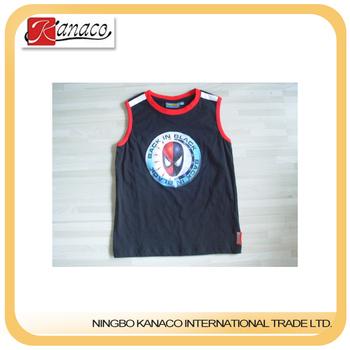 China wholesale custom long sleeve tattoo t shirt buy for Tattoo t shirts wholesale