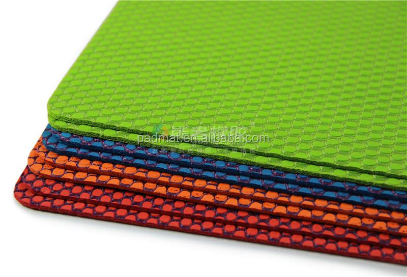 Ducha de hidromasaje ba o de piso antideslizante alfombra de ba o ba o alfombra del piso de - Alfombra de goma para piso ...