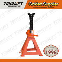 Proper Price Top Quality 5T Car Jack Stand Tralier Stand For Sale