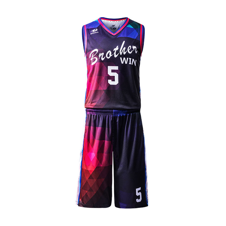 821a08aad19 Wholesale China Factory Price New Design Basketball Jerseys Shirts And Shorts  Custom Men's Blank Basketball Jerseys