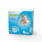 adult baby plastic pants diaper plant looking for distributors