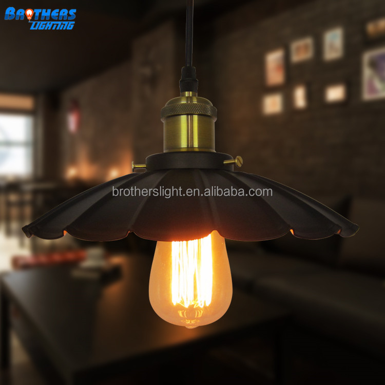 Home decor black iron loft lamp 2017 pendant <strong>lights</strong>,Loft lamp 2017 pendant <strong>lights</strong>,2017 pendant <strong>lights</strong>