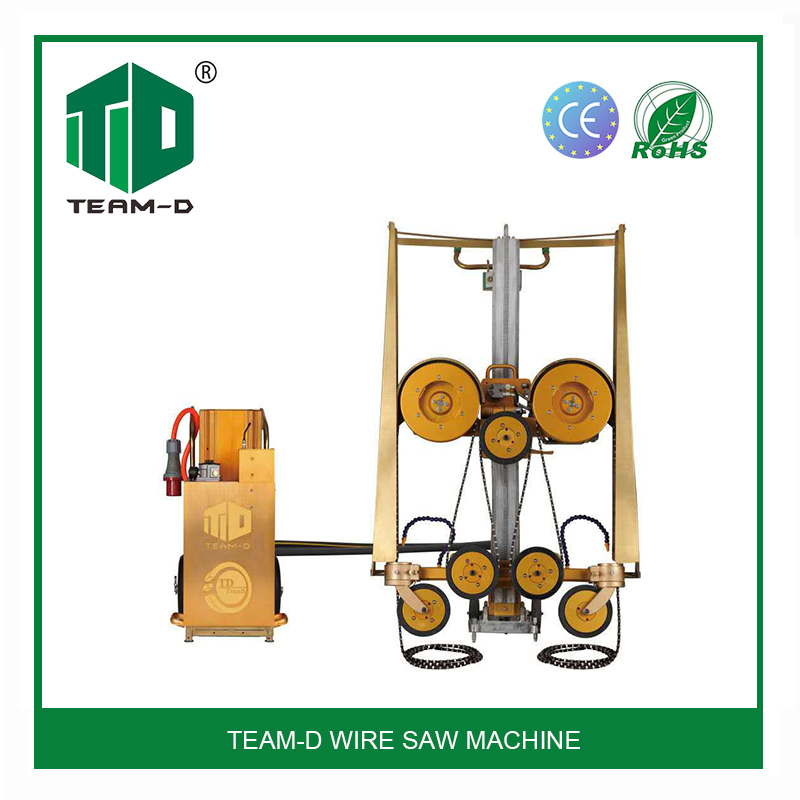 Diamond Wire Saw Cut Iron, Diamond Wire Saw Cut Iron Suppliers and ...