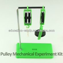 Pulleys Physics, Pulleys Physics Suppliers and Manufacturers at
