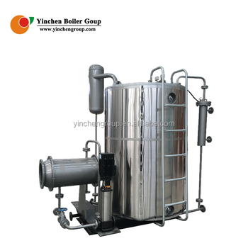 Latest Technology Diesel 1.5ton Steam Boiler With German Gas Boilers ...