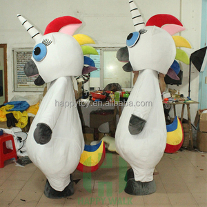 aae63393495c Inflatable Unicorn Costumes For Adults