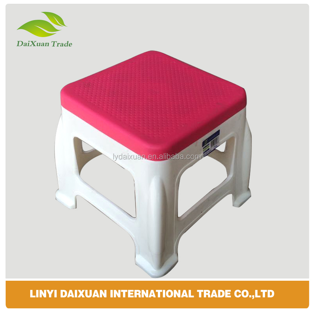 Elephant Stool Elephant Stool Suppliers and Manufacturers at Alibaba.com  sc 1 st  Alibaba & Elephant Stool Elephant Stool Suppliers and Manufacturers at ... islam-shia.org