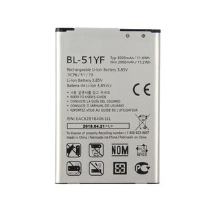 Supply all kinds of cellphone battery! More than 10000 models  Suit for 360  brands  Manufacturer !