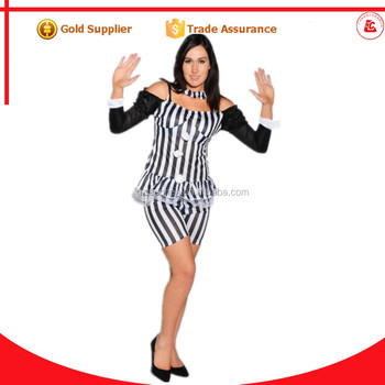 halloween costume manufacturers china merry mime nude cosplay costume for women  sc 1 st  Wholesale Alibaba & Halloween Costume Manufacturers China Merry Mime Nude Cosplay ...