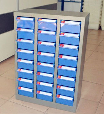 Beau Electronic Component Storage Cabinet, View Electronic Component Storage  Cabinet, Top Notch Electronic Component Storage Cabinet Product Details  From ...