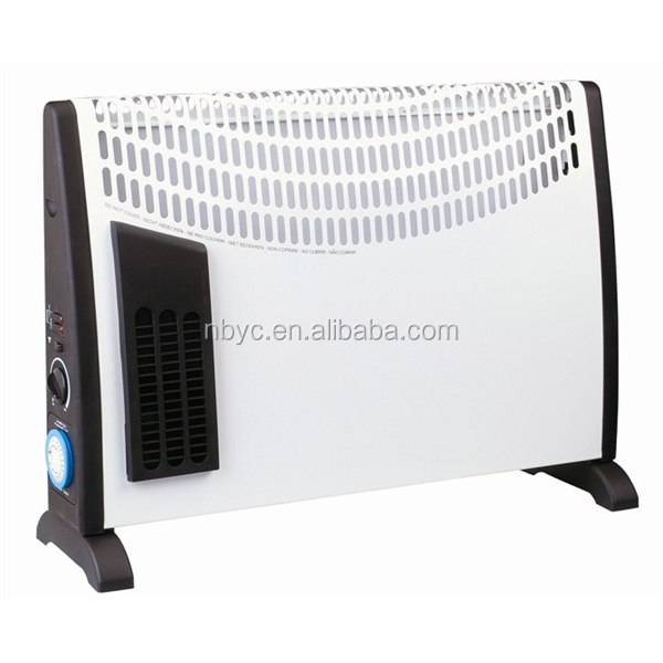 Gs  Ce  Rohs Portable Electric Space Heater 220v