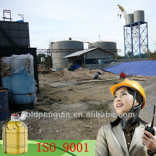 ISO 9001 soybean oil refinery extraction plant equipment for sale
