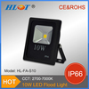 China cheap 20w 12v outdoor led flood light ip65