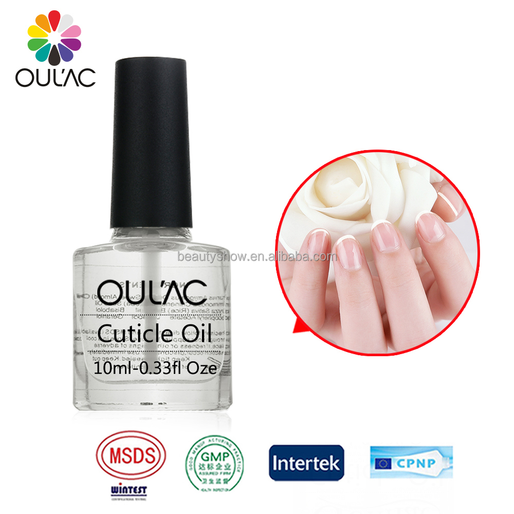 Nail Cuticle Oil Wholesale, Nail Cuticle Oil Wholesale Suppliers and ...