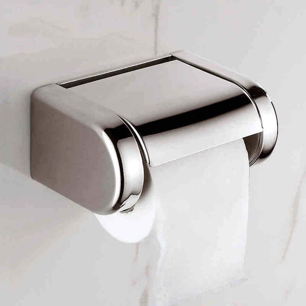 NAERFB The toilet paper in boxes toilet paper towel paper towel hygienic toilet toilet paper toilet paper holder terminals