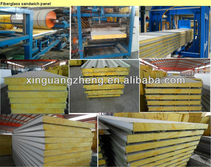 galvanized layer and broiler system poultry equipment