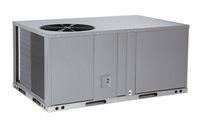 SHENGLIN Shanghai Wholesale Cooling/Heating R410a 230v 60Hz Multi Zone Split Inverter Air Con