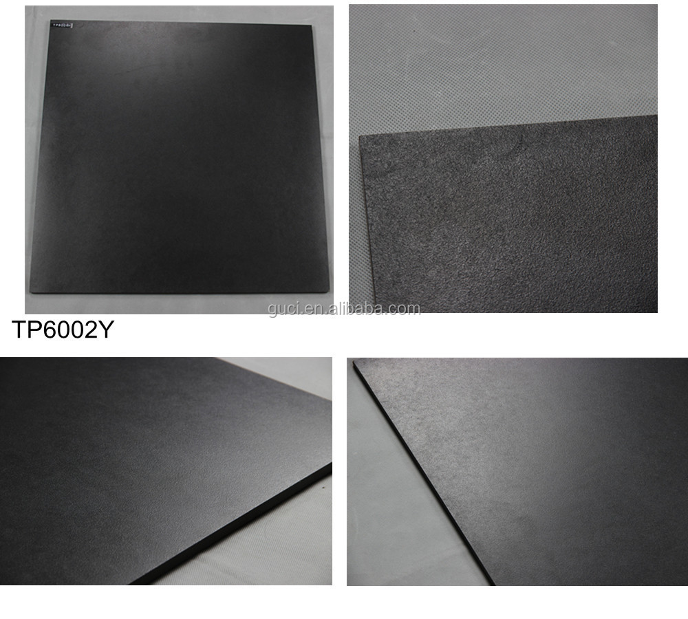 Trade assurance guangzhou canton fair black full body chinese non trade assurance guangzhou canton fair black full body chinese non slip ceramic garage floor tiles dailygadgetfo Images