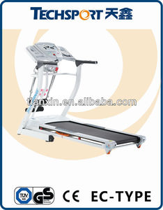 Wholesale products Gym Equipment Treadmill Home Treadmill