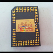 Projector DMD Chip 1280-6038B 1280-6039B for dell S300Wi