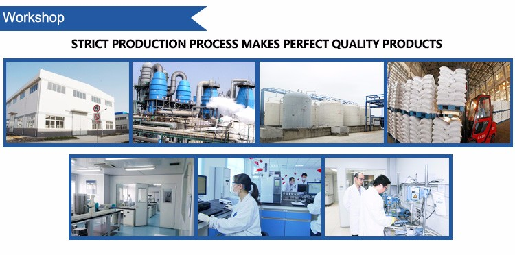 Yixin scientific name of washing soda Supply for chemical manufacturer-8