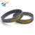 Cheap Custom Wholesale Souvenir Wristbands Bracelet