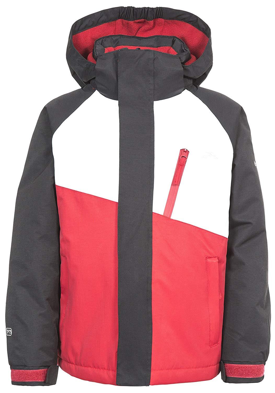 982136607 Cheap Trespass Ski Suit