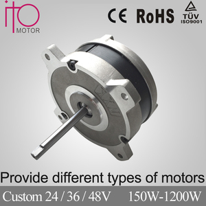 36v 250w e bike motor,2-wheel electric bicycle motor 800w