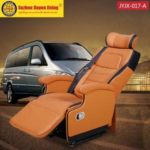 Conversion Van Seats For Sale, Wholesale & Suppliers - Alibaba