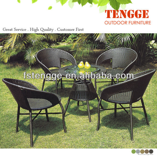 Awesome Garden Set For Sale Part - 14: Apple Garden Furniture, Apple Garden Furniture Suppliers And Manufacturers  At Alibaba.com