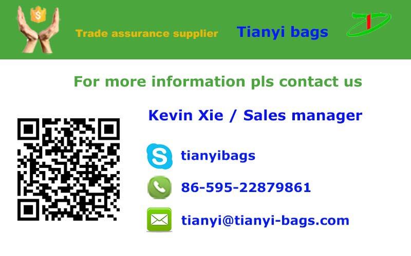 Wholesale Alibaba China Cheap Drawstring Ball Sack Backpack