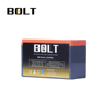 /product-detail/bolt-12v-9ah-agm-deep-cycle-battery-for-solar-application-62027193778.html