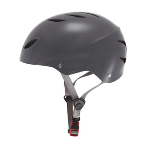 Factory supply adjuster downhill longboard helmet With Discount