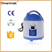 Bathroom Steamer, Bathroom Steamer Suppliers And Manufacturers At  Alibaba.com